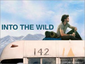 into_the_wild1