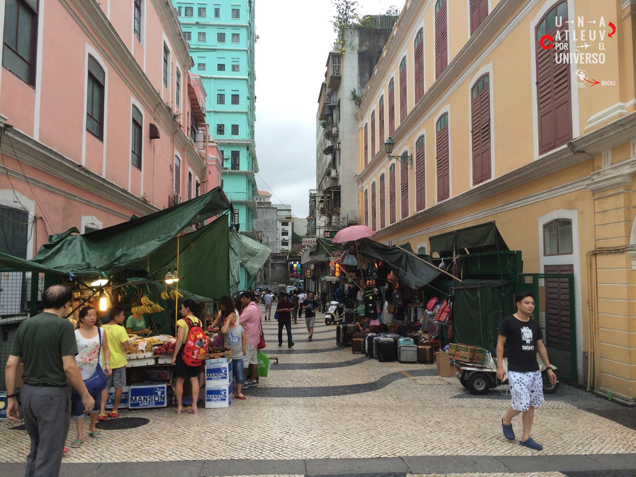 Macau12