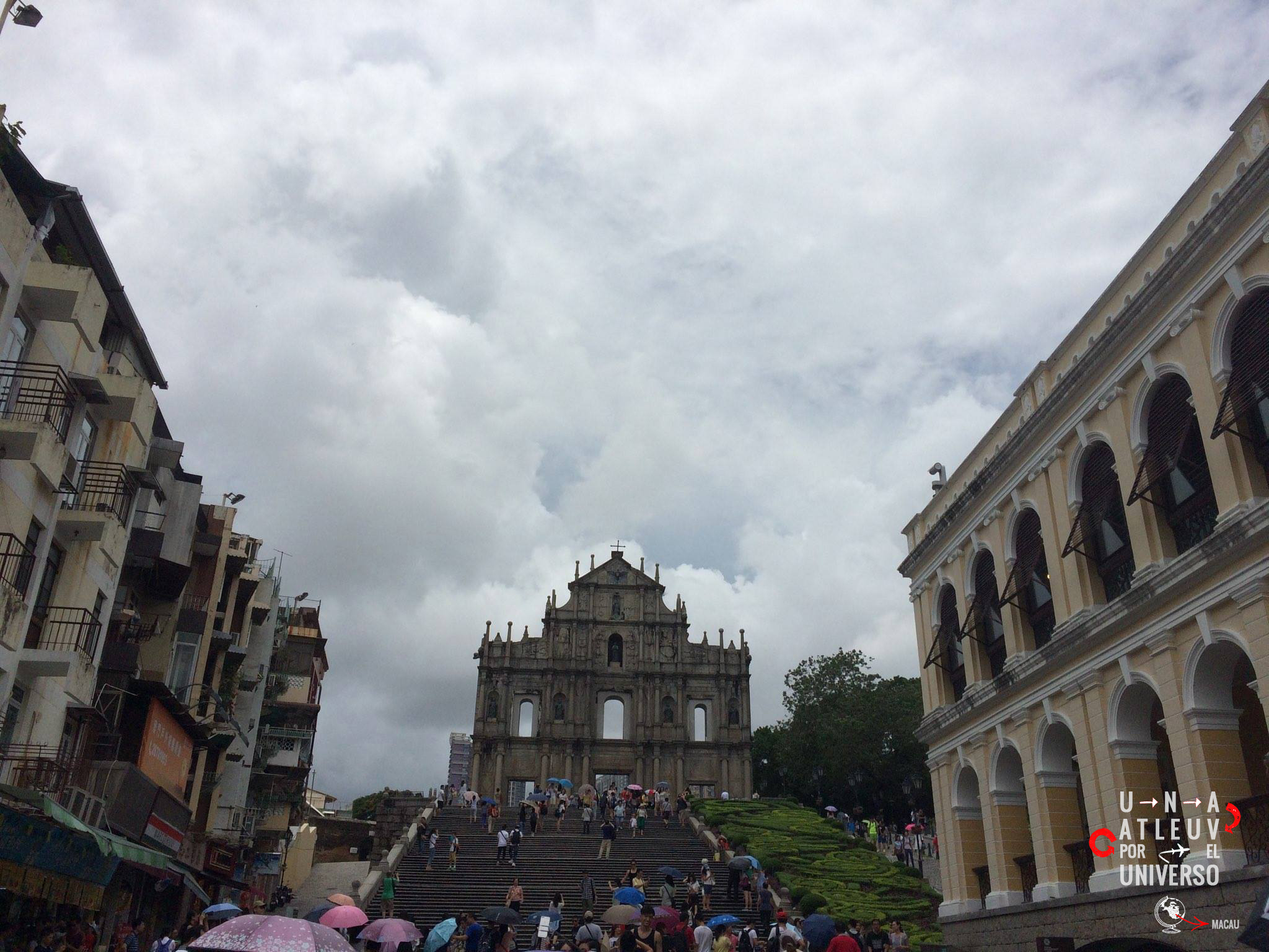 Macau13