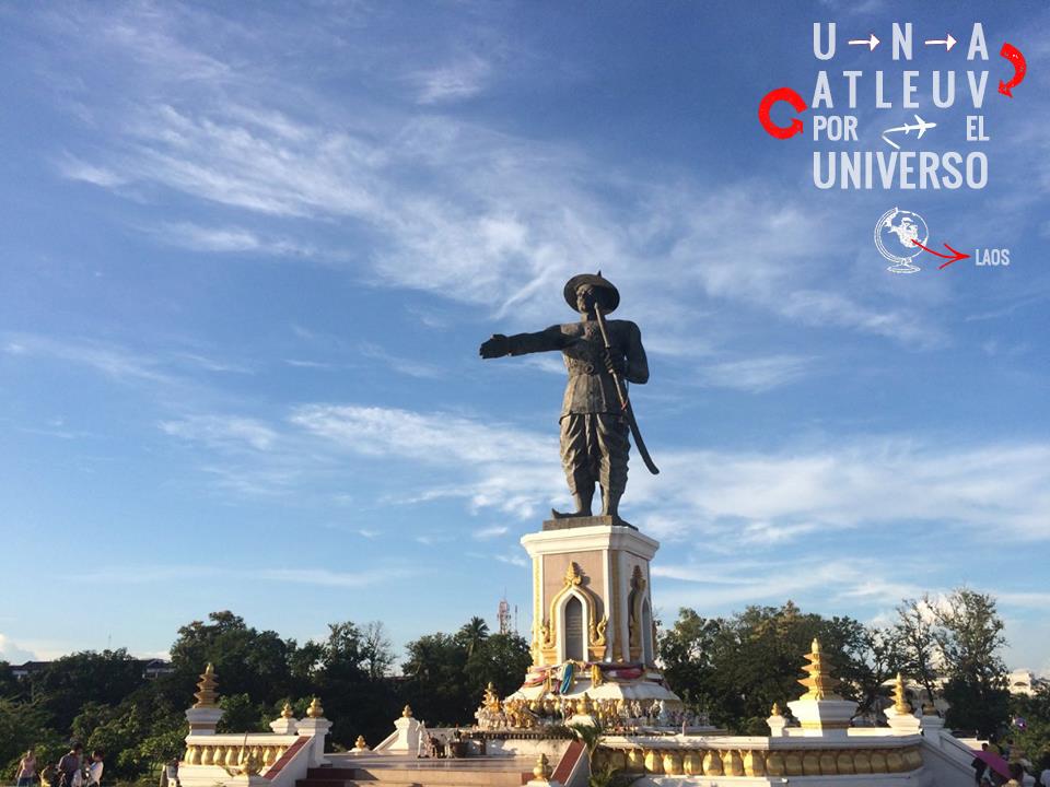 Thakek-Vientiane-1