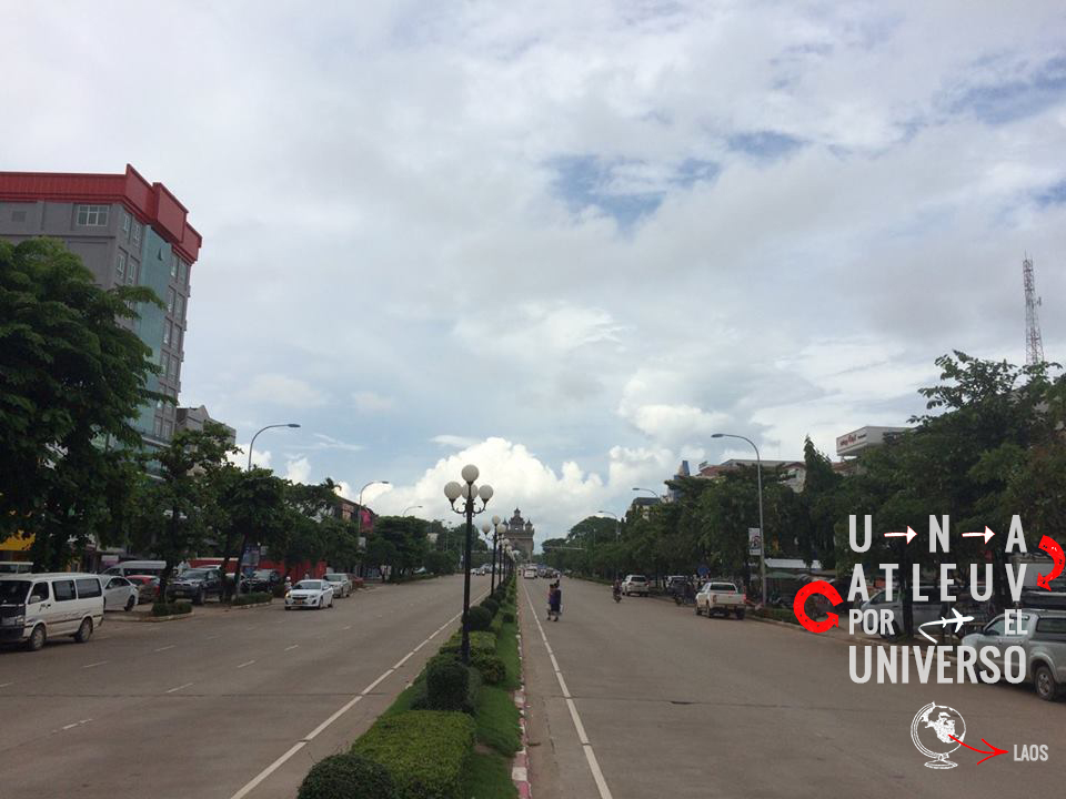 Thakek-Vientiane-10