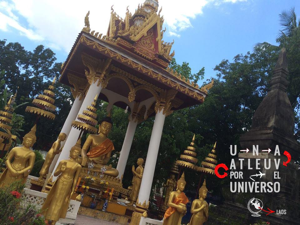 Thakek-Vientiane-11