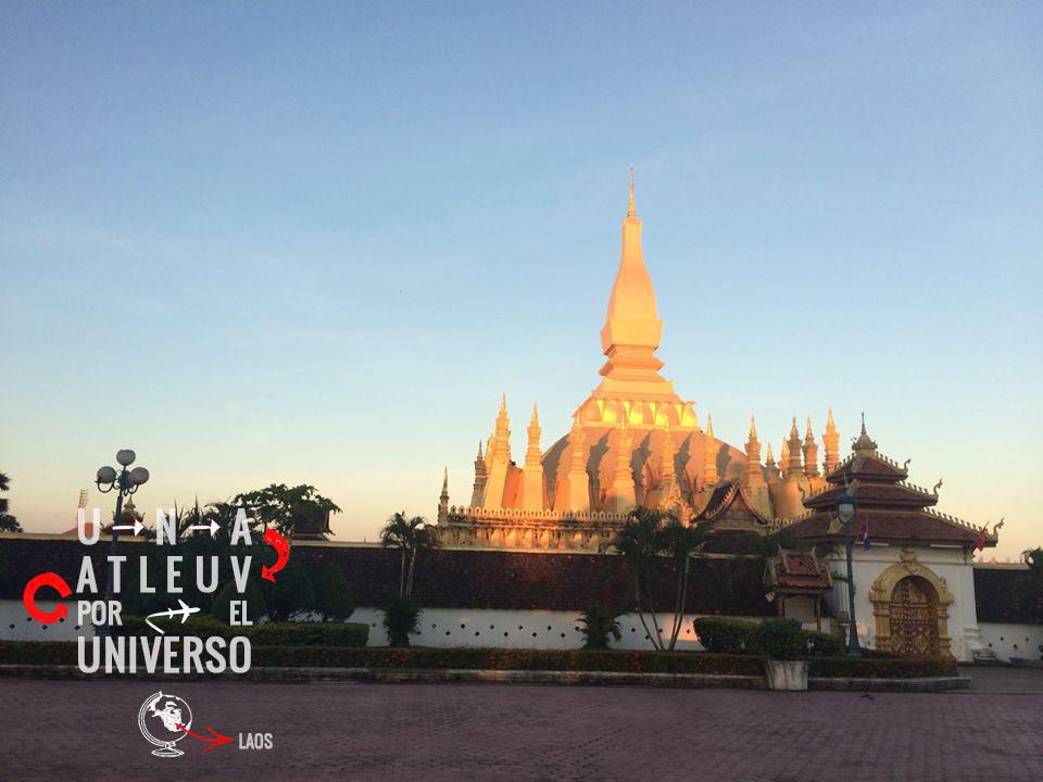 Thakek-Vientiane-12