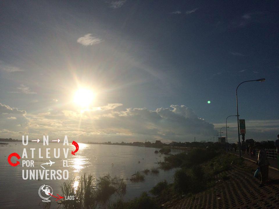 Thakek-Vientiane-13