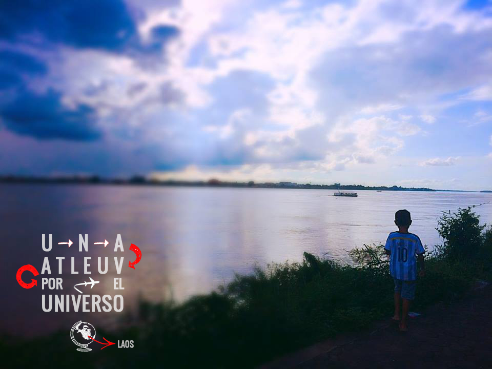 Thakek-Vientiane-14