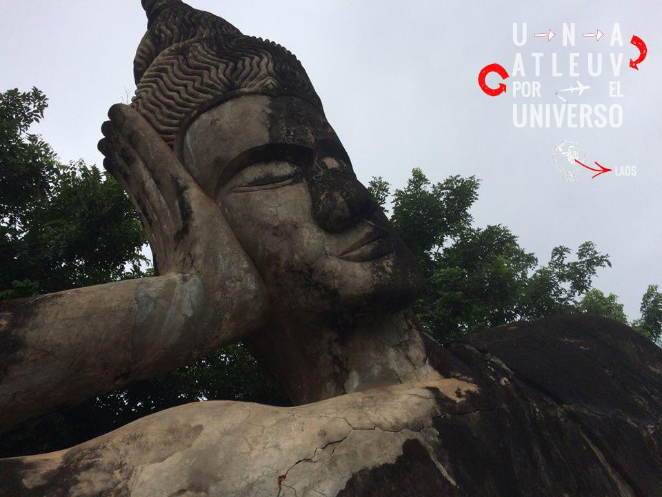 Thakek-Vientiane-3