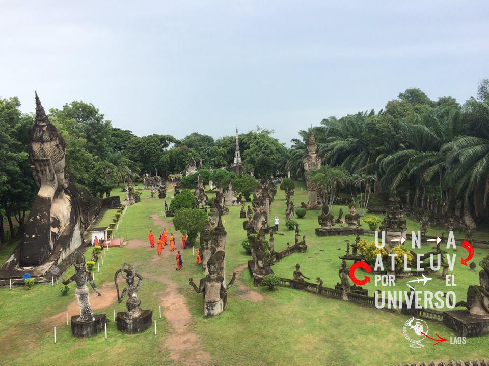 Thakek-Vientiane-6