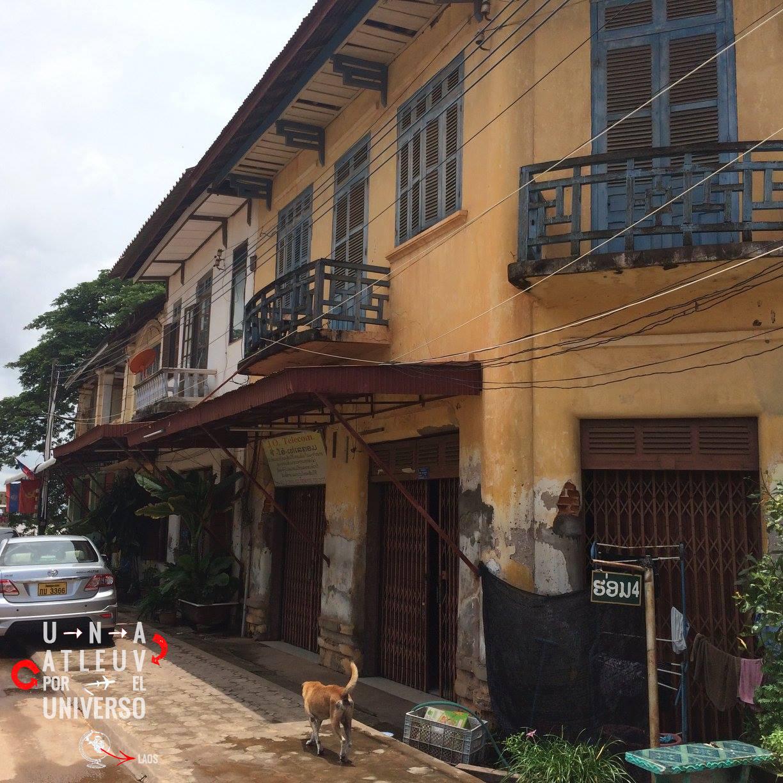 Thakek-Vientiane-8