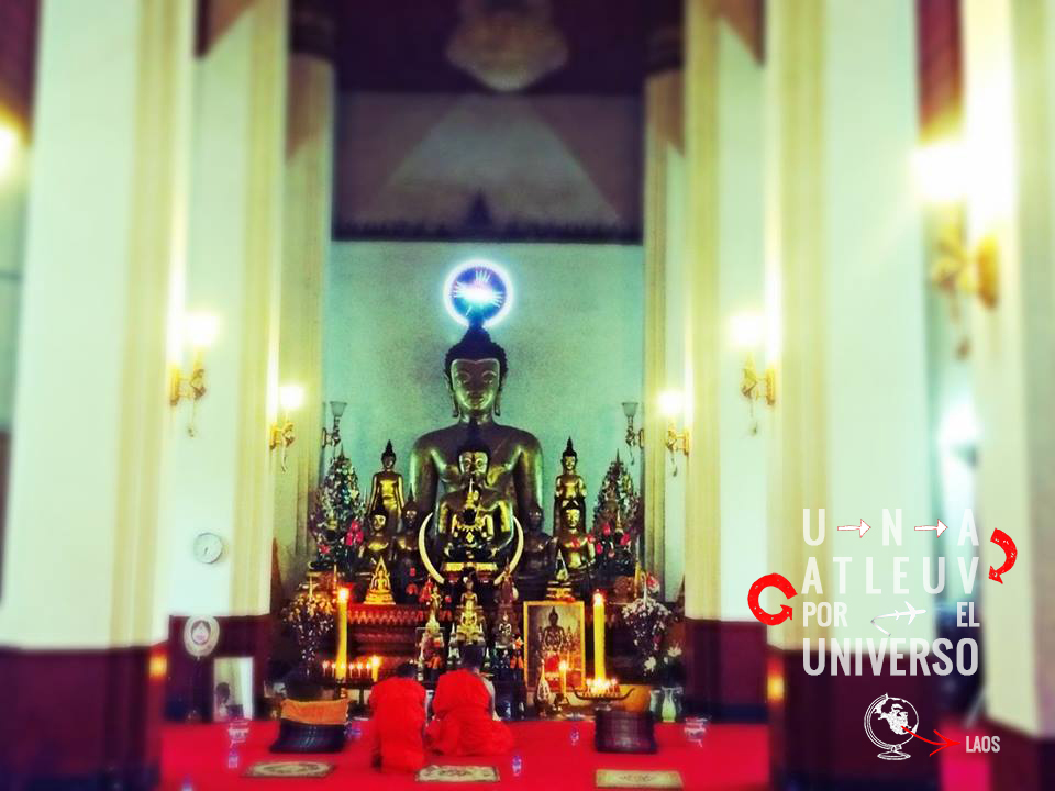 Thakek-Vientiane-9