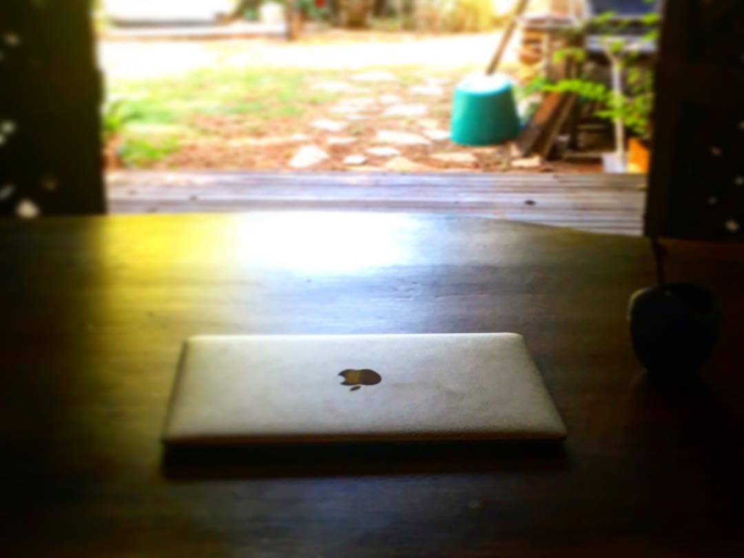 Muchos me preguntan como me mantengo en la ruta. Como genero ingresos. Ella ☝️ es una de las responsables. Ser Ingeniero en Informatica me deja trabajar de forma remota en cualquier parte del #it #engineer #design #web #socialmedia #marketingdigital . . . #unavueltaporeluniverso #mochilero #vidanomade #nomadlife #nomade #nomad #instagram #instaphoto #travel #traveling #traveller #travelblog #blogger #blog #bloggerlife