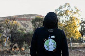 El placer de acampar en lugares asi ⛰  Tom Price,  . . . #roadtrip #restarea #tomprice #wa #westernaustralia #justanotherdayinWA #instagram #instaphoto #instagramer #instatravel #travel #traveller #traveling #travelingtheworld #travelingram #travelblog #blog #blogger #unavueltaporeluniverso #backpacker #backpackerlife #nomade #nomad #nomadlife #vidanomade #mochilero