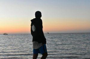 Coral Bay  Coral Bay,  . . . #coralbay #wa #westernaustralia #justanotherdayinWA #australia #bloggerlife #unavueltaporeluniverso #instagram #instaphoto #instagramer #instatravel #travel #traveller #traveling #travelingram #travelingtheworld #travelingaroundtheworld #workingholiday #roadtrip #nomade #nomad #nomadlife #vidanomade #backpacker #backpackerlife