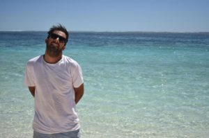 West coast  Cape Range National Park,  . . . #turquoise #turquoisebay #wa #westernaustralia #australia #nomad #nomade #nomadlife #vidanomade #unavueltaporeluniverso #backpacker #backpackerlife #instagram #instaphoto #instagramer #instatravel #travel #traveller #traveling #travelblog #travelingtheworld #travelingaroundtheworld