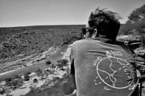 Natural Bridge,  . . . #naturalbridge  #kalbarri #kalbarrinationalpark #wa #westernaustralia #justanotherdayinWA #australia #paradise #roadtrip #workingholiday #instagram #instaphoto #instagramer #instatravel #travel #traveller #traveling #travelingtheworld #travelingram #travelingaroundtheworld #backpackerlife #backpacker #nomade #nomad #nomadlife #vidanomade #unavueltaporeluniverso
