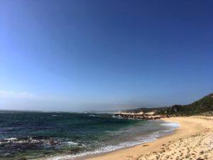 Los placeres de vivir en un pueblo de playa ♂️ Redgate Beach,  . . . #redgate #beach #redgatebeach #margaretriver #southwest #wa #westernaustralia #australia #instagram #instaphoto #instatravel #travel #traveling #traveller #nomad #nomade #nomadlife #livingthedream #unavueltaporeluniverso