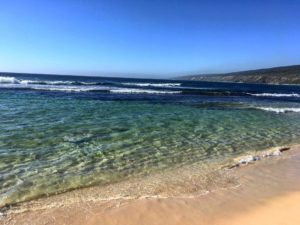 ♂️ .  Yallingup,  . . #yallingup #margaretriver #wa #westernaustralia #australia #instagram #instagramer #instagramer #instatravel #travel #traveller #traveling #travelblog #blog #blogger #bloggerlife #livingthedream #unavueltaporeluniverso #nomad #nomade #nomadlife #backpacker #backpackerlife #beach #paradise