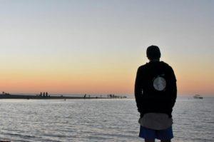 El roadtrip por WA fue increible, de comienzo a fin. Y dejo postales como esta   .  @aguswaters . .  Coral Bay,  . . #coralbay #wa #westernaustralia #roadtrip #friends #australia #workingholiday #unavueltaporeluniverso #instagram #instatravel #travel #traveller #traveling #travelingram #backpacker #backpackerlife #nomad #nomadlife #vidanomade