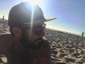 .  Margaret River,  . . #iamtb #lacomuviajera #rivermouth #margaretriver #southwest #wa #westernaustralia #australia #instagram #instatravel #travel #travelling #livingthedream #vidanomade #nomadlife #aussielife #workingholiday #backpacker #mochilero #unavueltaporeluniverso #thisiswa
