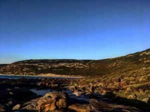 Paraisos a la vuelta de la esquina ♂️ .  Conto Beach,  . . . #contobeach #margaretriver #southwest #wa #westernaustralia #australia #instagram #instatravel #travel #traveller #traveling #travelingram #livingthedream #unavueltaporeluniverso #nomad #nomadlife #vidanomade #mochila #mochileros #backpacker #backpackerlife