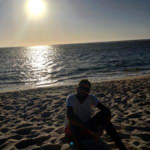 El plan de todas las tardes ♂️ .  Margaret River,  . . #unavueltaporeluniverso #margaretriver #southwest #wa #westernaustralia #australia #instagram #instatravel #travel #traveler #traveling #travelingram #livingthedream #nomad #nomadlife #backpacker #backpackerlife #mochilero #vidanomade