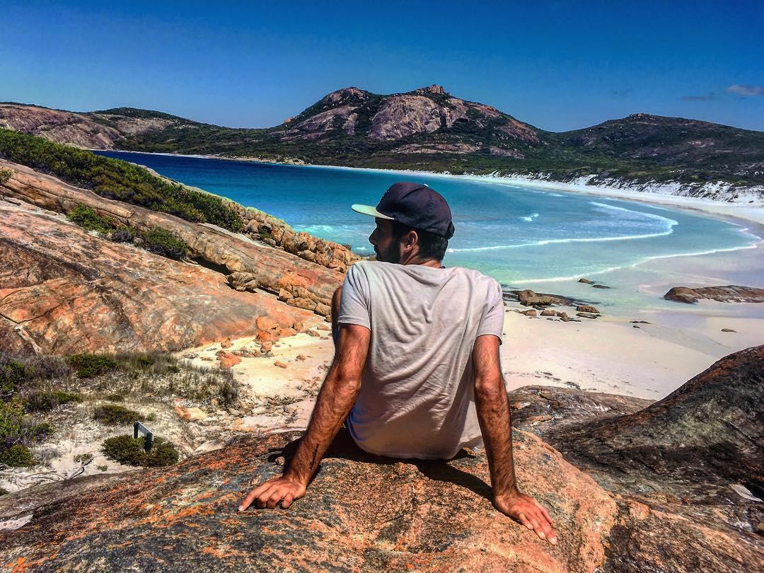 Vivir en Australia - Emigrar sin caretas