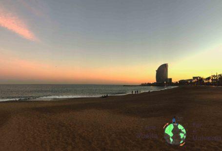 barcelona7x7-uvxe-3