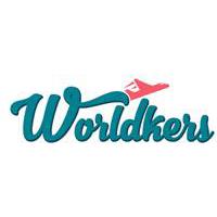 Worldkers - Una Vuelta por el Universo