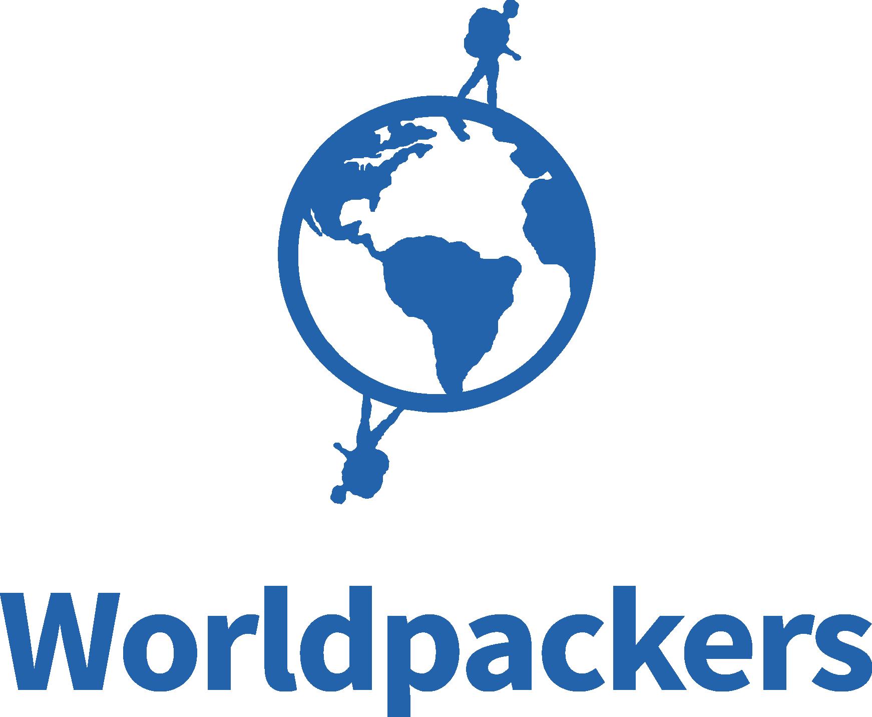 Worldpackers - Una Vuelta por el Universo
