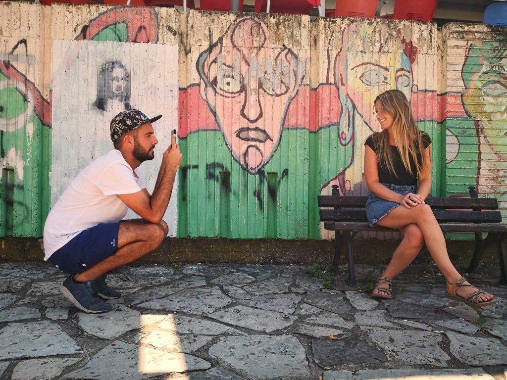 Prizren, Kosovo - Lo que no te podes perder