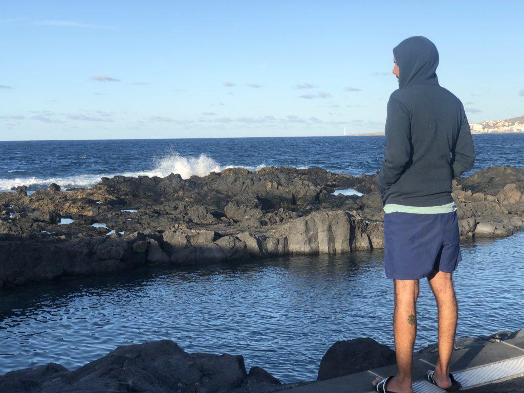 Disonancia Cognitiva y Dicotomía Viajera