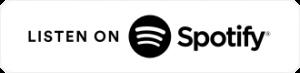 Alto Viaje en Spotify - Podcast de viajes