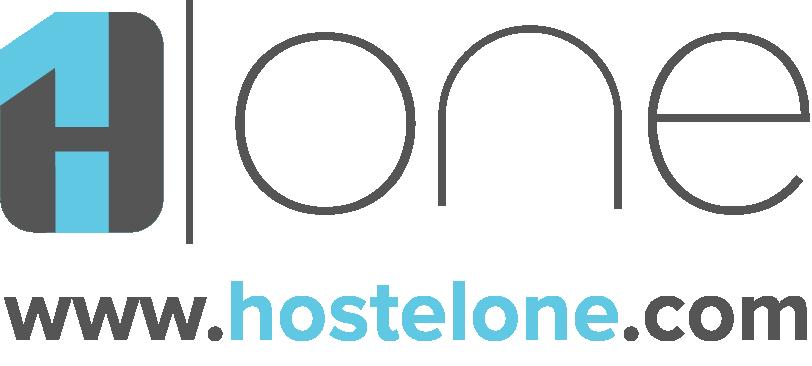 Hostel One - Una Vuelta por el Universo